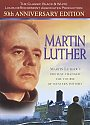Martin Luther - VOD