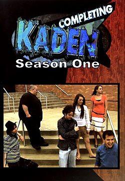 Completing Kaden: Season 1