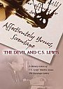 Affectionately Yours Screwtape: The Devil And C.S. Lewis - VOD