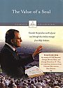 The Value of A Soul - DVD