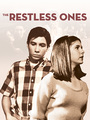The Restless Ones - VOD