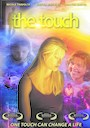 The Touch - DVD