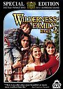 Wilderness Family Part 2 - DVD