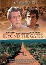 Beyond The Gates - DVD
