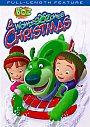 Boz: A Wowiebozowee Christmas - DVD