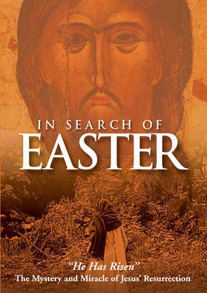 In Search of Easter