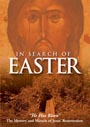 In Search of Easter - DVD