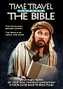Time Travel Through The Bible - DVD