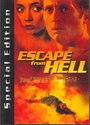 Escape From Hell - VOD