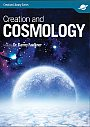 Creation & Cosmology - DVD