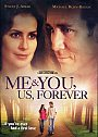 Me & You Us Forever - DVD