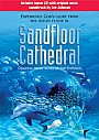 Sandfloor Cathedral - DVD