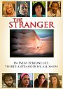 The Stranger: TV Series - DVD