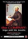 The Company: Inigo And His Jesuits - DVD