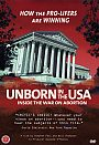 Unborn In The USA - DVD