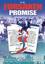 The Forsaken Promise - DVD