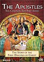 The Apostles - DVD