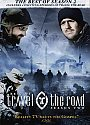 Travel The Road: The Best of Season Two - DVD