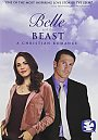 Belle And The Beast - DVD