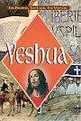 Yeshua - VOD
