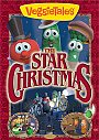 VeggieTales: The Star Of Christmas - DVD