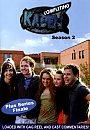 Completing Kaden: Season 2 - DVD