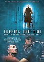 Turning The Tide: Dignity Compassion And Euthanasia - DVD
