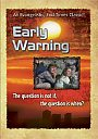 Early Warning - DVD