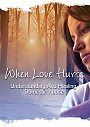 When Love Hurts - DVD