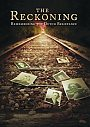 The Reckoning: Remembering The Dutch Resistance - DVD