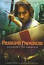 Pilgrims Progress: Journey to Heaven - DVD