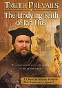 Truth Prevails: The Undying Faith Of Jan Hus - DVD