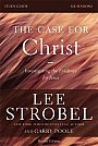 Case for Christ: Participants Guide Book (Soft Cover) - Book