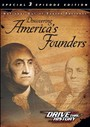 Drive Thru History: Discovering Americas Founders - Special Edition - VOD