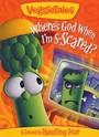 VeggieTales: Wheres God When Im S-Scared? - 15th Anniversary COLLECTORS EDITION - DVD