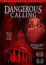 Dangerous Calling - DVD