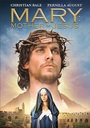Mary Mother Of Jesus - DVD