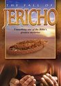 The Fall Of Jericho - DVD