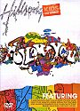 Hillsong Kids: Follow You - DVD
