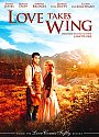 Love Takes Wing #7 - DVD