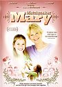 Matchmaker Mary - DVD