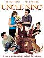 Uncle Nino - DVD