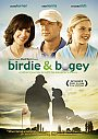 Birdie and Bogey - DVD