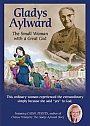 Gladys Aylward: The Small Woman With A Great God - DVD
