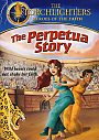 Torchlighters: The Perpetua Story - DVD