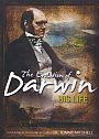 The Evolution Of Darwin: His Life - DVD