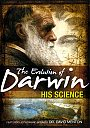 The Evolution Of Darwin: His Science - DVD