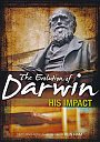 The Evolution Of Darwin: His Impact - DVD