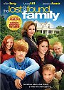 The Lost And Found Family - DVD