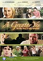 A Greater Yes The True Story of Amy Newhouse - DVD